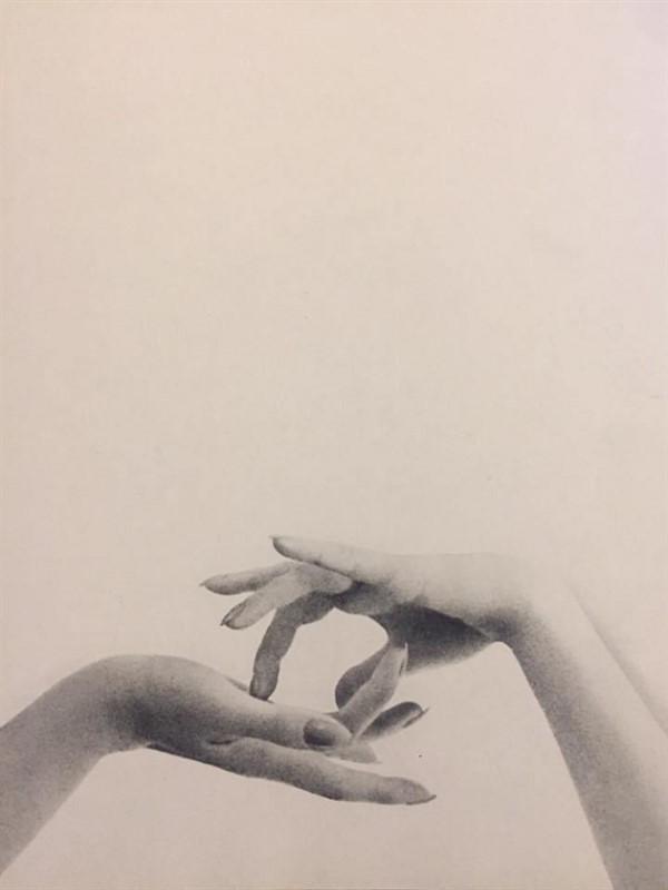 Язык жестов: зачем балету пантомима, и как ее понимать?