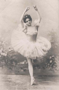 Аделина Джури