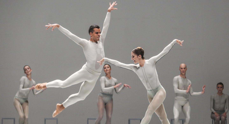 Волей случая: как импровизация влияет на современную хореографию