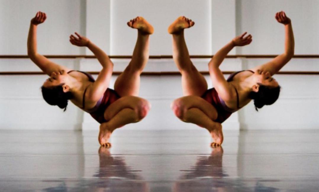 Как современный танец делает жизнь осознанной?